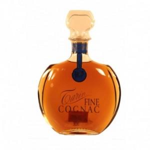 Cognac VSOP - Maison Tarin