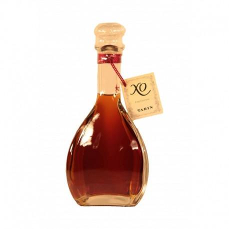 Cognac XO - Maison Tarin