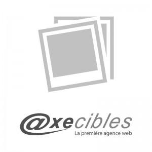 CORTON - CLOS DES VERGENNES - GRAND CRU MONOPOLE - 2018 - DOMAINE CACHAT OCQUIDANT
